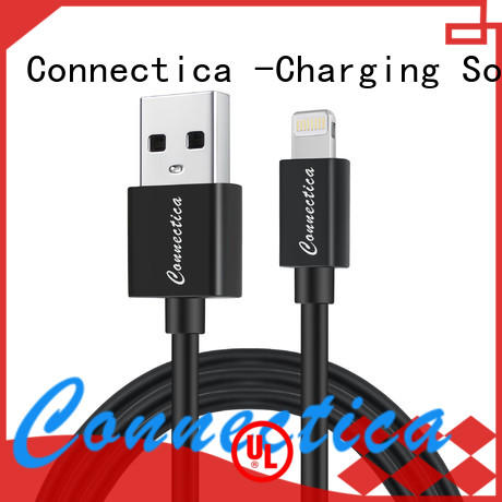 Latest cable iphone original conn manufacturer