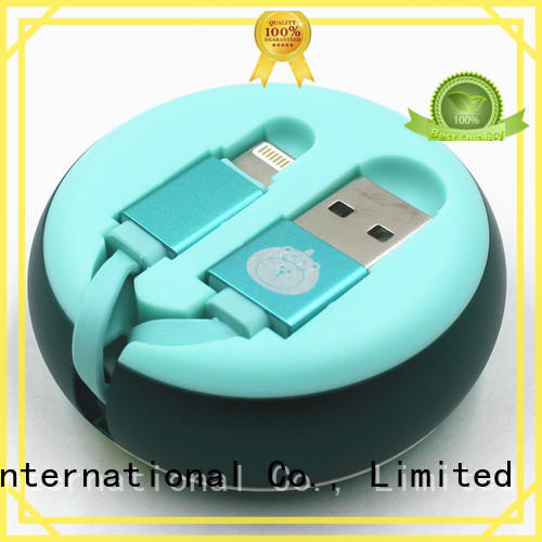 Hot mfi usb cable datacharging Connectica charger Brand
